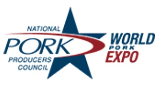 ZOITECHLAB WORLD PORK EXPO 2019