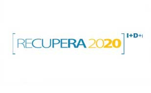 Recupera2020
